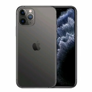 Apple iPhone 11 Pro 64GB Space Gray - Trieda A