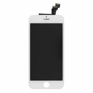 Apple iPhone 7 - LCD Displej + Dotyková Plocha - Biely