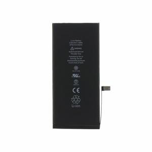 Batéria Apple pre iPhone 7 Plus Li-Ion 2900mAh (Bulk)