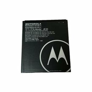 Batéria Motorola JE30 Li-Ion 2120mAh (Service pack)