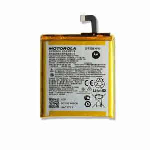 Batéria Motorola KP50 Li-Ion 4000mAh (Service pack)
