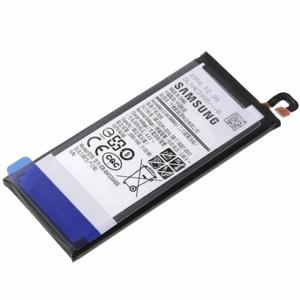Batéria Samsung EB-BA520ABE Li-Ion 3000mAh (Service pack)