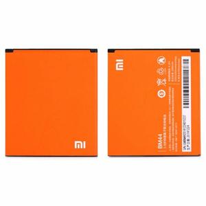 Batéria Xiaomi BM44 Original Li-Ion 2200mAh (Bulk)
