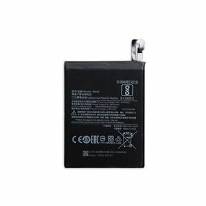 Batéria Xiaomi BN48 Original 4000mAh (Bulk)
