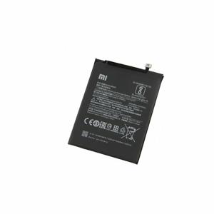 Batéria Xiaomi BN4A Original Li-Pol 4000mAh (Bulk)