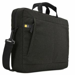 """Case Logic Huxton taška na notebook 15,6"""" - čierna CL-HUXA115K"""