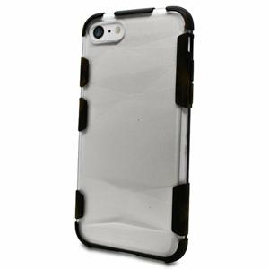 CELLY Prym Kryt pre Apple iPhone 7