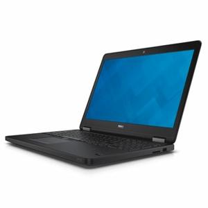 Dell Latitude E5450 E545-11254-08-B