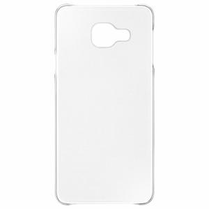 EF-AA310CTE Samsung Slim Cover Transparent pro Galaxy A3 2016 (EU Blister)
