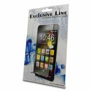 Fólia Exclusive Line Samsung Galaxy A3 A320 2017