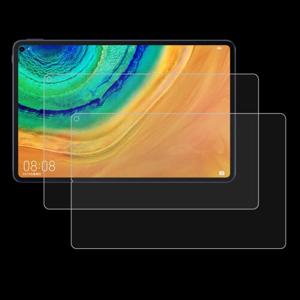 FORCELL Ochranné tvrdené (temperované) sklo Huawei MatePad Pro