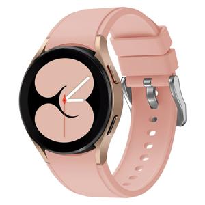 FORCELL Remienok Samsung Galaxy Watch 4 Classic 44mm ružový