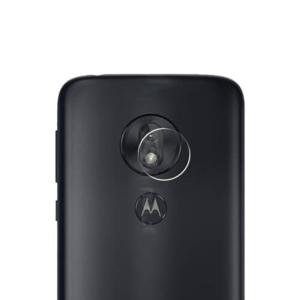 FORCELL Tvrdené sklo pre fotoaparát Motorola Moto G7 Play
