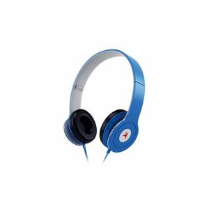 GENIUS HS-M450 Slúchadlá Modré