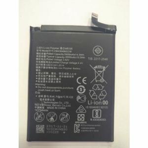 HB436486ECW Huawei Baterie 3900mAh Li-Pol (Bulk)