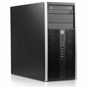 HP Compaq Pro 6300 CMT