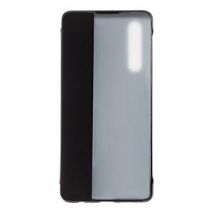 Huawei Original S-View Pouzdro Black pro Huawei P30 (Pošk. Blister)