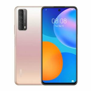Huawei P Smart 2021 4GB/128GB Dual SIM, Zlatý - SK distribúcia