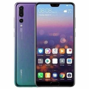 Huawei P20 Pro 6GB/128GB Dual SIM Twilight Fialový - Trieda B
