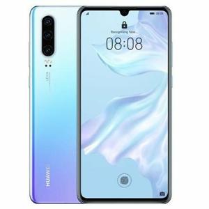 Huawei P30 6GB/128GB Dual SIM Breathing Crystal - Trieda C