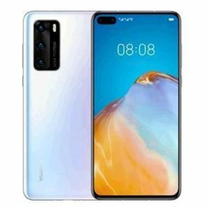 Huawei P40 8GB/128GB Dual SIM Biely