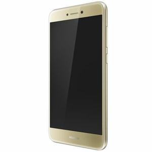 Huawei P9 Lite 2017 Dual SIM Zlatý - Trieda B