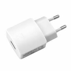HW-050200E01W Huawei USB Cestovní nabíječka White (Service Pack)