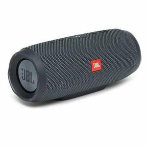 JBL Charge Essential Bluetooth reproduktor Tmavosivý - porušené balenie