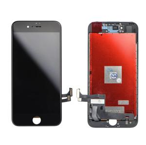 LCD Displej pre Apple iPhone 7 čierny