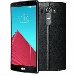 LG G4 H815 32GB Čierny - Trieda A