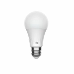 Mi Smart LED žiarovka (teplá biela)