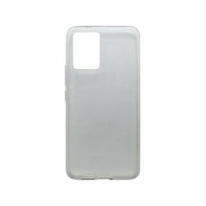 mobilNET silikónové puzdro Vivo S10 5G, priehľadné, Moist 1.2mm