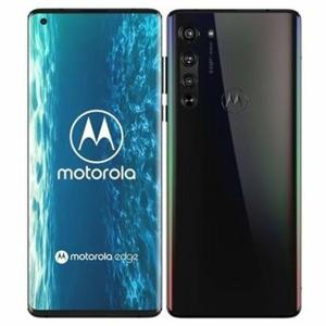 Motorola Edge 5G 6GB/128GB Dual SIM Čierny - Trieda C