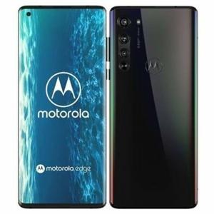 Motorola Edge 5G 6GB/128GB Dual SIM Čierny