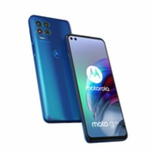 Motorola Moto G100 5G 8GB/128GB Dual SIM, Tyrkysová