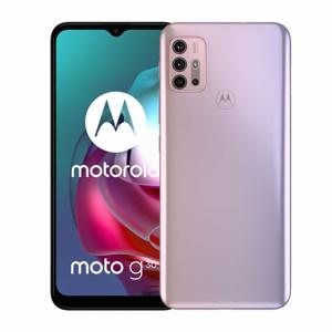 Motorola Moto G30 6GB/128GB Dual SIM, Pastelovo Modrá