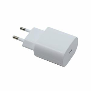 Nabíjací adaptér Samsung EP-TA800EWE Original Fast Charging 25W USB-C Biely (Bulk)