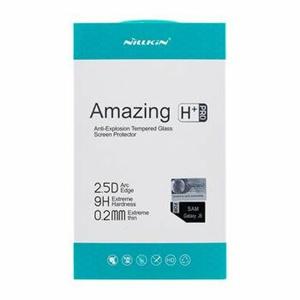 Nillkin Tvrzené Sklo 0.2mm H+ PRO 2.5D pro Samsung Galaxy A31/A32 4G