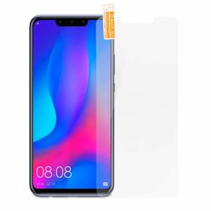Ochranné sklo Diamond 9H Huawei Nova 3 (nie Nova 3i)