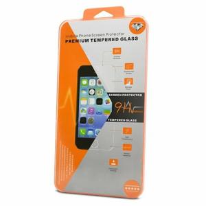 Ochranné sklo Diamond 9H LG X Power 2