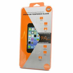 Ochranné sklo Diamond 9H Xiaomi Redmi 5A