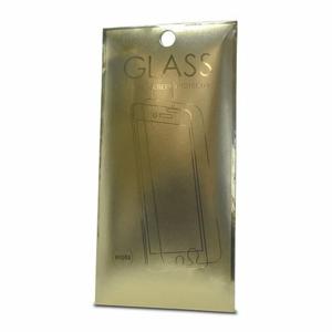 Ochranné sklo Glass Gold 9H Moto C