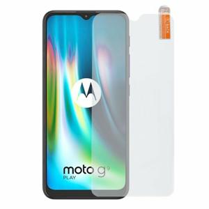 Ochranné sklo Glass Pro 9H Motorola E7 Plus/G9 Play/Samsung A12 A125
