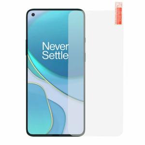 Ochranné sklo Glass Pro 9H Oneplus 8T 5G