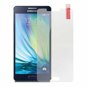 Ochranné sklo Glass Pro 9H Samsung Galaxy A5 A500