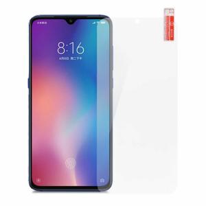 Ochranné sklo Glass Pro+ Xiaomi Mi9 Lite