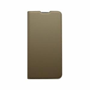 Puzdro Book Metacase Honor 20/Huawei Nova 5T - zlaté