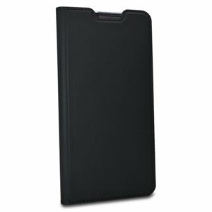 Puzdro Dux Ducis Book Xiaomi Redmi Note 7 - čierne
