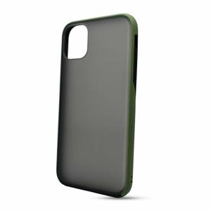 Puzdro JoyRoom Minigun iPhone 11 (6.1) - zelené