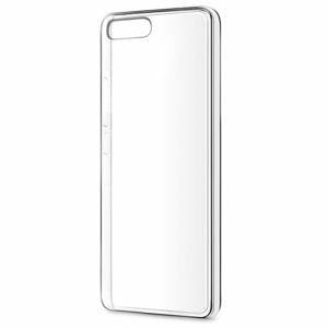 Puzdro NoName Ultratenké 0,3mm TPU Xiaomi Redmi Mi6 - transparentné